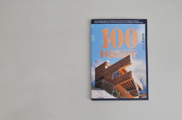 100Häuser1
