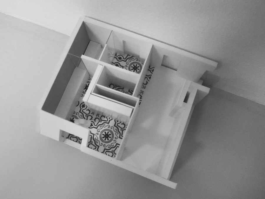 Modell_Entwurf