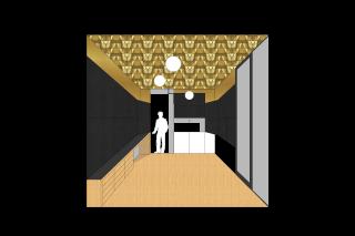 P1702_3D_Abspielraum
