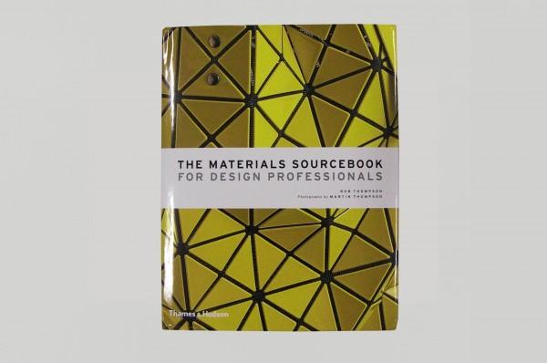 The Materials Sourcebook_01
