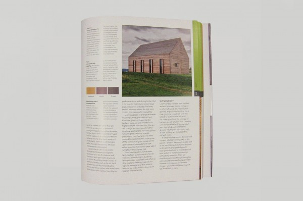 The Materials Sourcebook_02