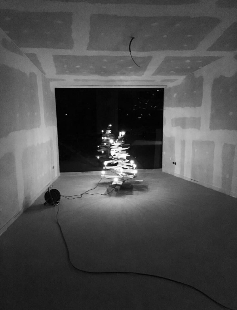 Weihnachten_2017