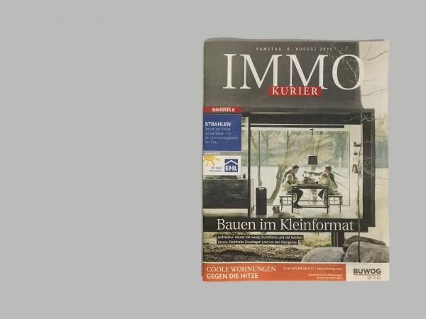 immokurier01