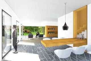 interior_bearbeitet